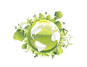 Essay On The Pollution - Publish Your Articles