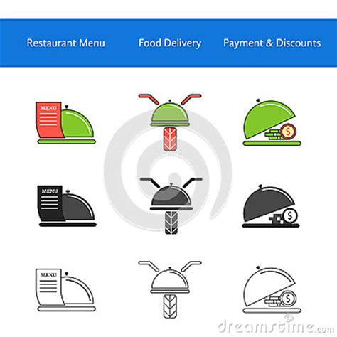 Business Model of Food Delivery Startups Enuke Software